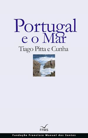 Portugal e o Mar