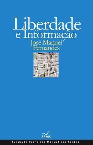 Liberdade e Informação
