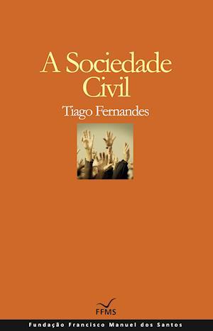 A Sociedade Civil