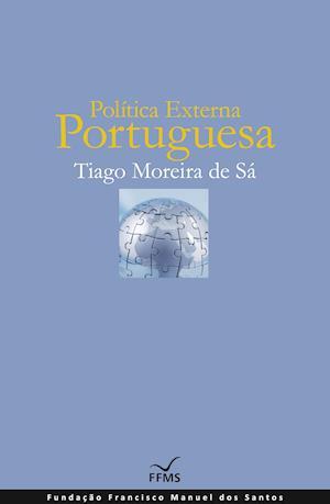 Política Externa Portuguesa