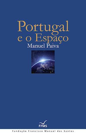 Portugal e o Espaço