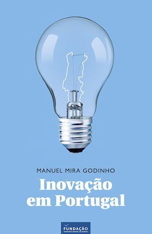 Inovação em Portugal