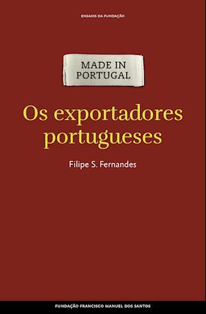 Exportadores portugueses