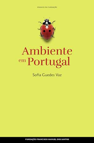 Ambiente em Portugal