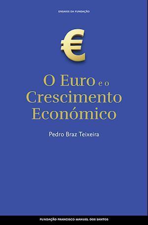 Euro e o crescimento económico