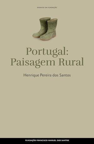 Portugal: paisagem rural