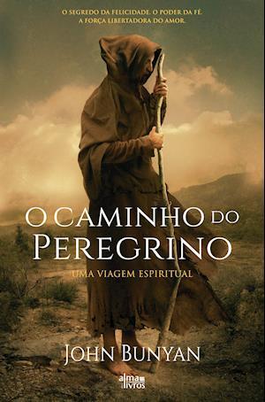 O caminho do Peregrino