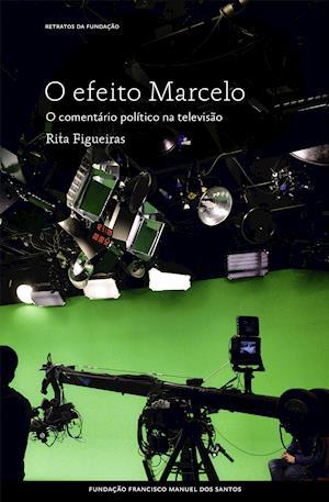 O efeito Marcelo