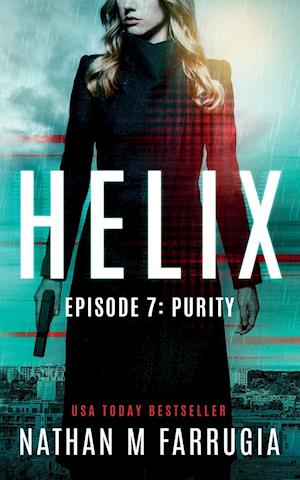 Helix: Episode 7 (Kill Switch)