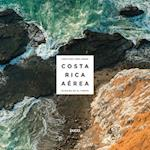 Costa Rica from Above