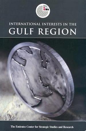 International Interests in the Gulf Region