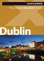 Dublin Explorer (Residents' Guide)