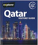 Qatar: Visitor's Guide