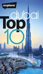 Dubai Top Ten (Lifestyle Products)