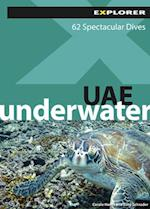 UAE Underwater (Activity Guides)