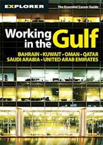Working in the Gulf (Practical Guides)
