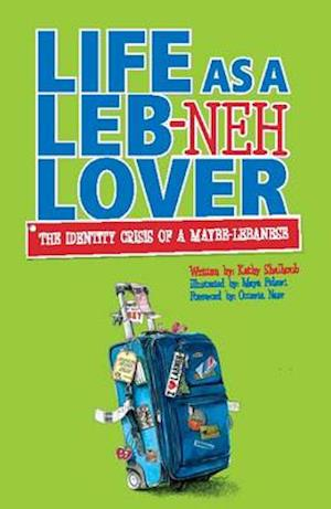 Life as a Leb-neh Lover