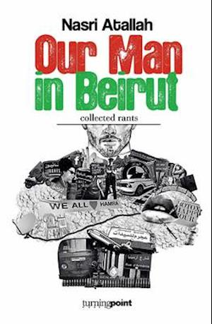 Our Man in Beirut