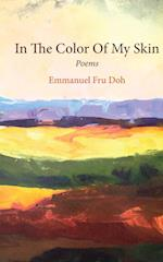 In the Color of My Skin