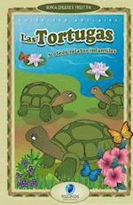 Las Tortugas y Otros Relatos Infantiles