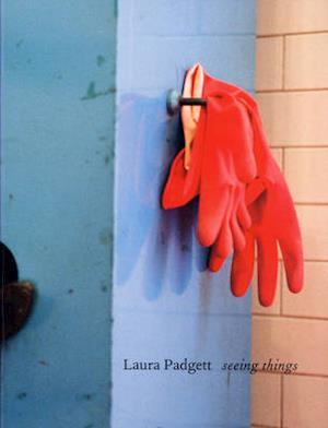 Laura Padgett