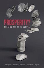 Prosperity? af John Piper, Michael Maura, Ken Mbugua