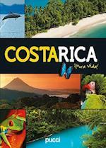 Costa Rica Pura Vida! af Juan Jose Pucci
