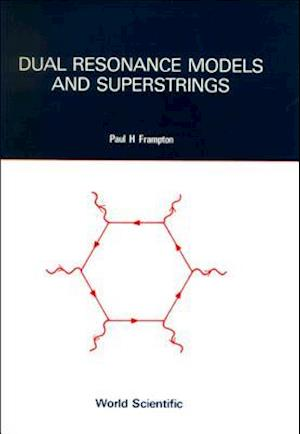 Dual Resonance Models And Superstrings