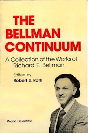 Bellman Continuum, The