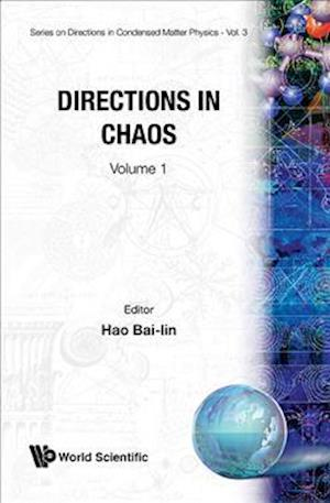 Directions In Chaos - Volume 1