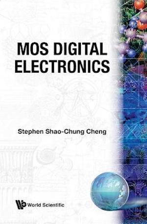 Mos Digital Electronics
