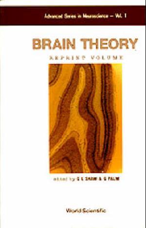 Brain Theory - Reprint Volume