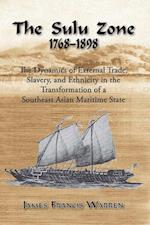 The Sulu Zone, 1768-1898