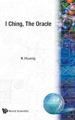 I Ching, the Oracle