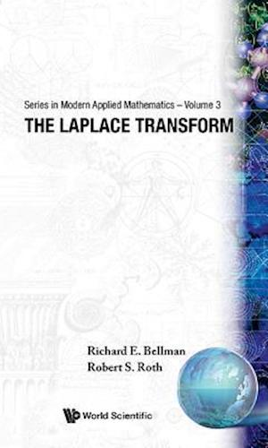 Laplace Transform, The