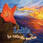Lulita La Estrella Marina