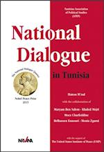 National Dialogue in Tunisia