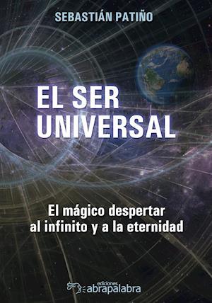 El Ser Universal