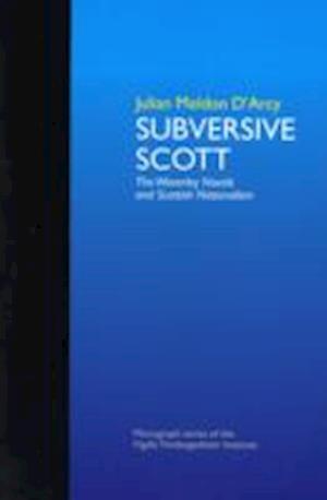 Subversive Scott