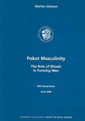 Pokot Masculinity