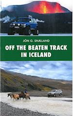 Off the Beaten Track in Iceland