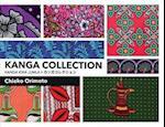 Kanga Collection
