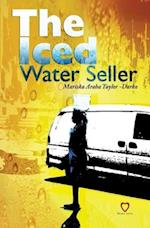 The Iced Water Seller