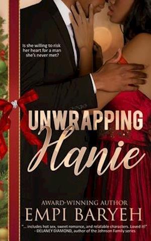 Unwrapping Hanie