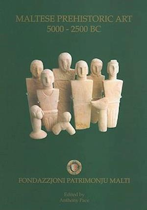 Maltese Prehistoric Art, 5000-2500 BC