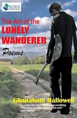 The Art of the Lonely Wandarer