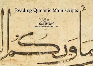 Reading Qur'anic Manuscripts