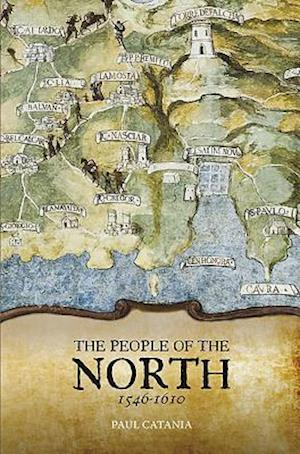 The People of the North (1546-1610)