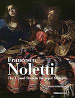 Francesco Noletti