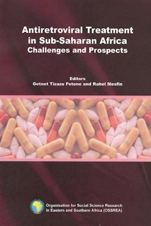 Antiretroviral Treatment in Sub-Saharan Africa